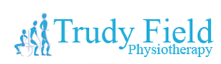 Trudy Fields Physiotherapy logo